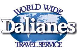 Dalianes World Wide Travel Svc